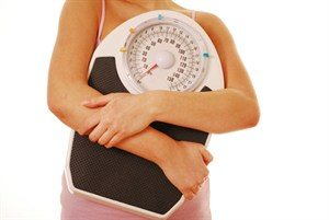 How to Become Best Friends with the Bathroom Scales - The ...