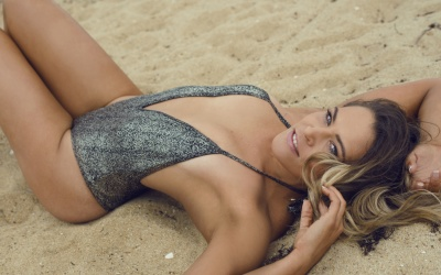 How to Overcome the Fear of Wearing a Bikini