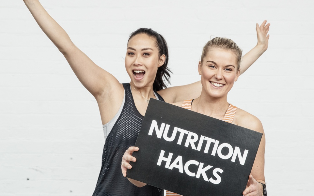 How to Effectively 'Reset' Your Metabolism