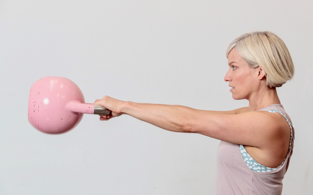 Top 4 Things to Avoid So Weight Loss Doesn't Do your Head IN!