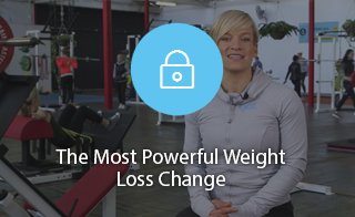 tql-5-Day-Rapid-Weight-Loss-Challenge-progressive-img-1001